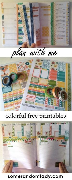 Free printable fall planner stickers, plan with me, colorful planner stickers - no brown! #teacherplannerfree Free printable fall planner stickers, plan with me, colorful planner stickers - no brown! #teacherplannerfree Free printable fall planner stickers, plan with me, colorful planner stickers - no brown! #teacherplannerfree Free printable fall planner stickers, plan with me, colorful planner stickers - no brown! #teacherplannerfree
