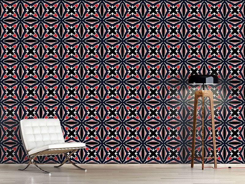 Billig wohnzimmer design tapeten wohnzimmer tapeten inspirierend