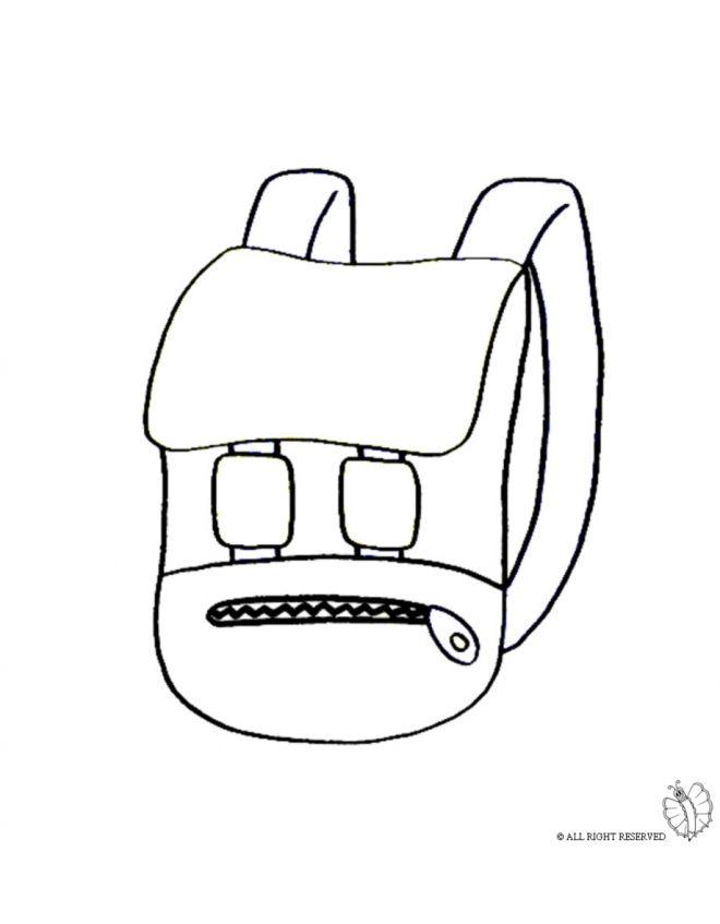 Disegni maialino mangia un gelato tatouage tatouage for Maialino disegno per bambini