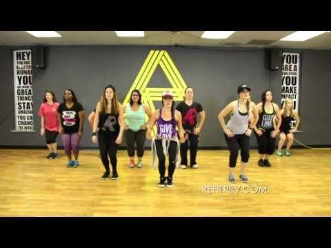 """Church Clap"" 