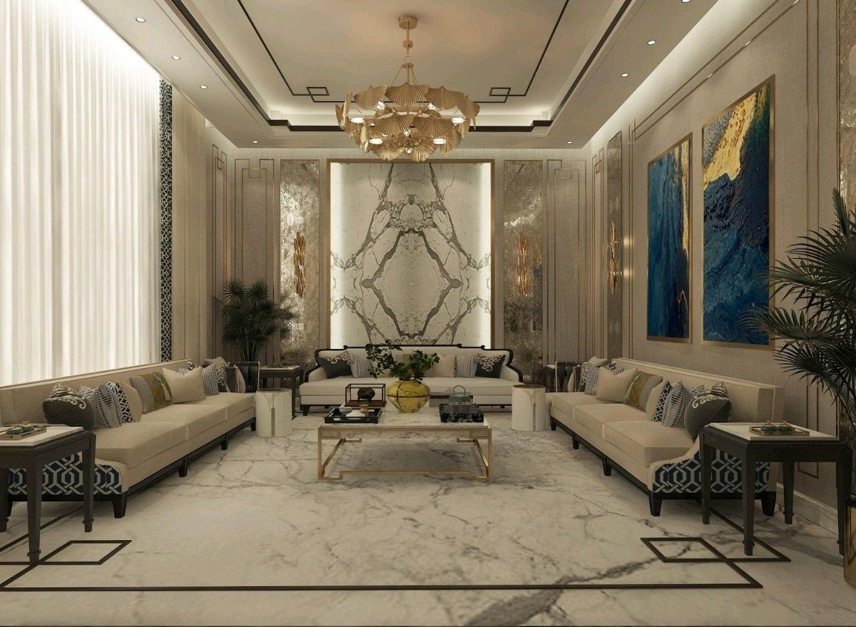 Pin By Etimad On Interior Design Luxury House Interior Design Living Room Design Decor Luxury House Designs