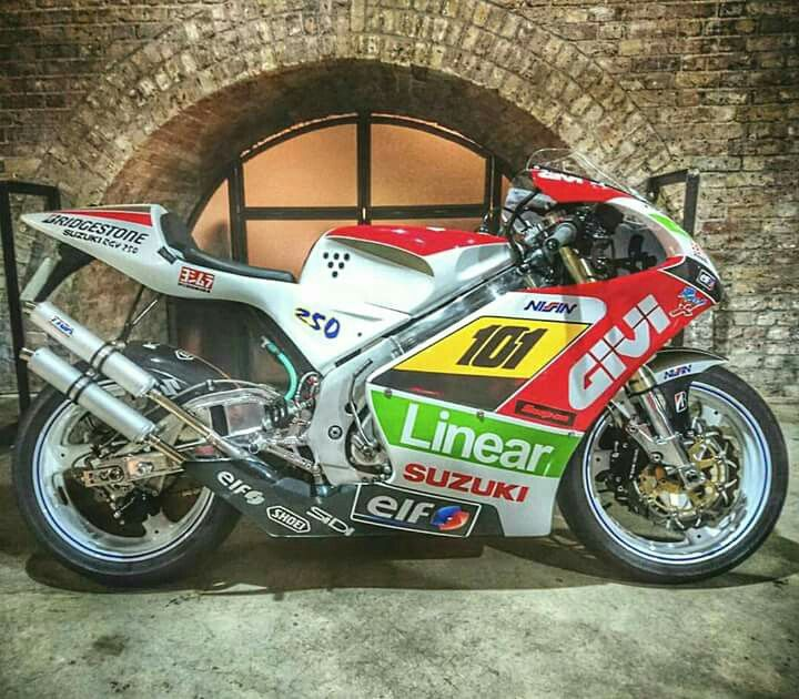 Pin by Tracy Hutchings on Cars and motorcycles | Pinterest | Motogp ...