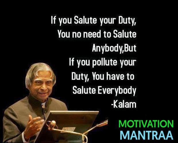 Awesome Motivational Speech by Dr APJ Abdul Kalam at Dhirubhai Ambani Memorial