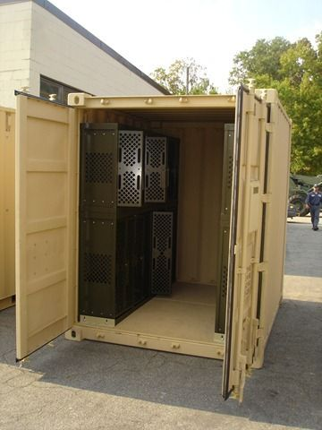 10ft Wide Containers Containers Direct Storage Containers For Sale Shipping Container Shipping Container Storage