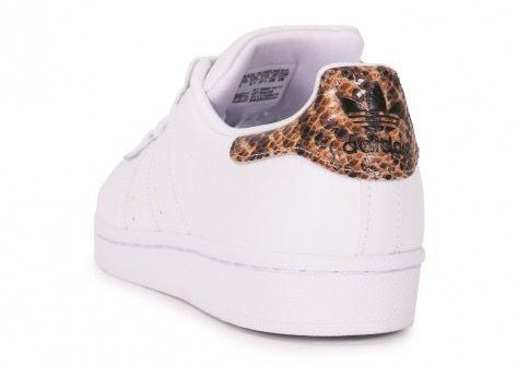 Super star Adidas adidas Chaussures Pinterest Super star adidas Adidas 759492