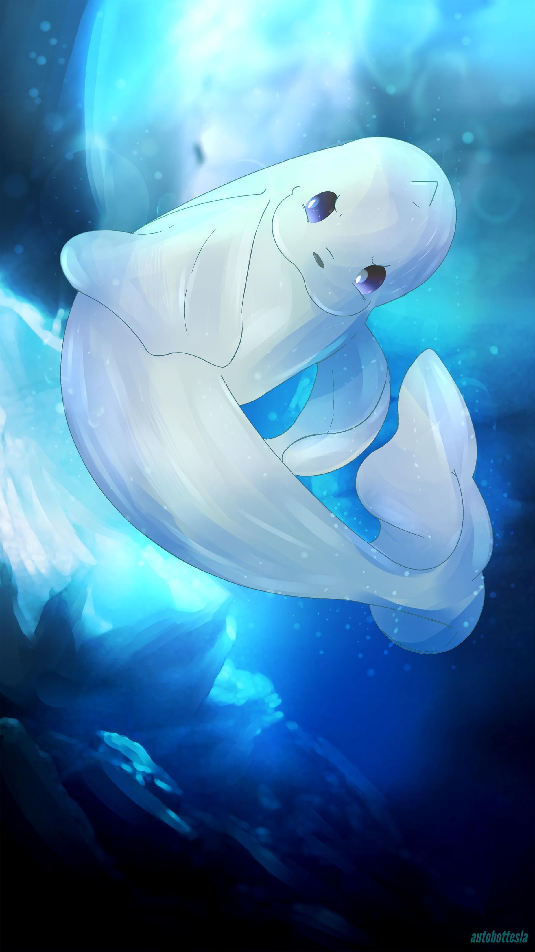 dewgong banner - Google Search