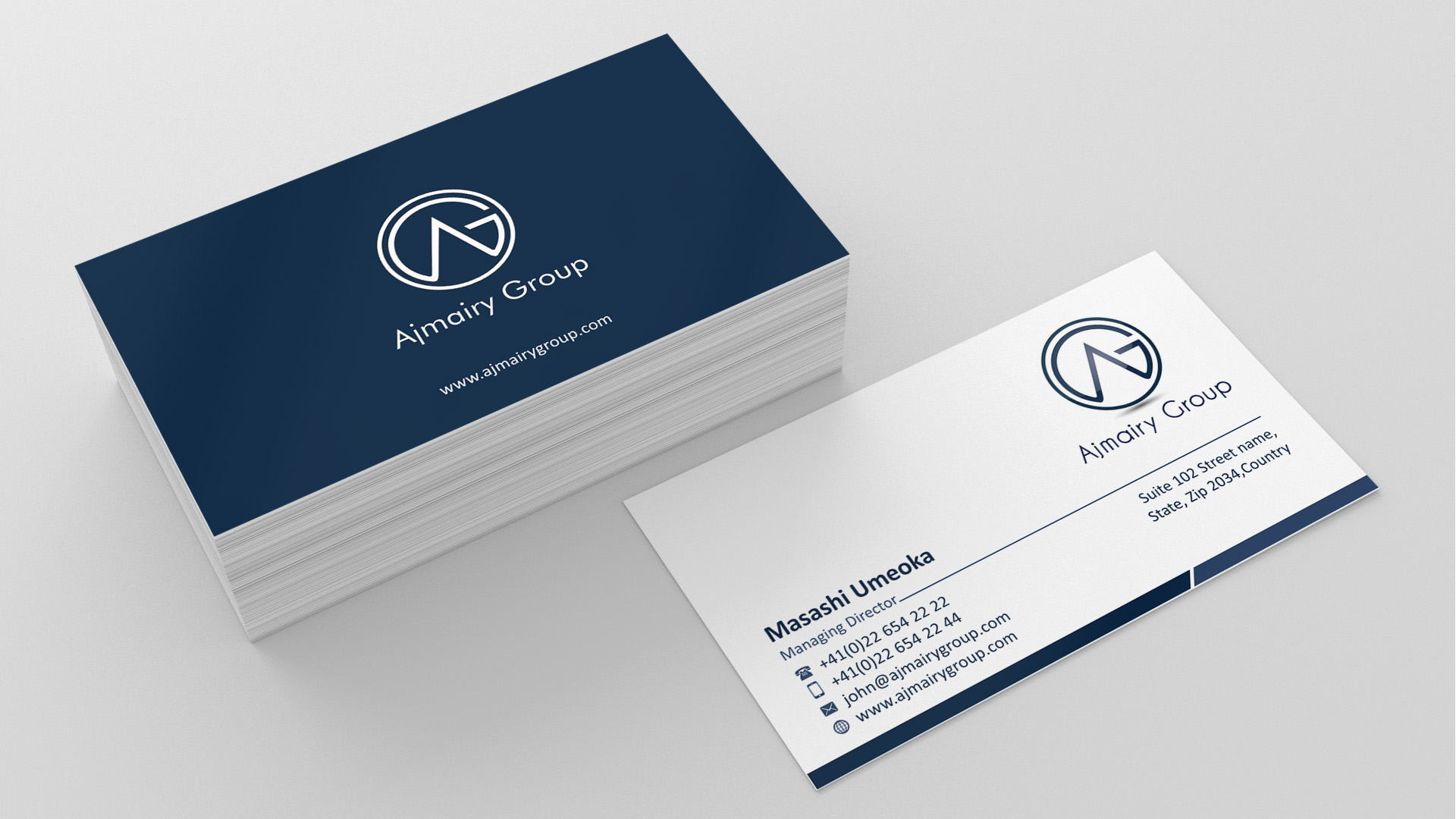 design-business-card-beautiful-business-card-design-contests-Â ...