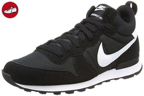 WMNS Air Max 90 Se, Chaussures de Running Femme, Noir (Black/White-Anthracite 004), 40.5 EUNike
