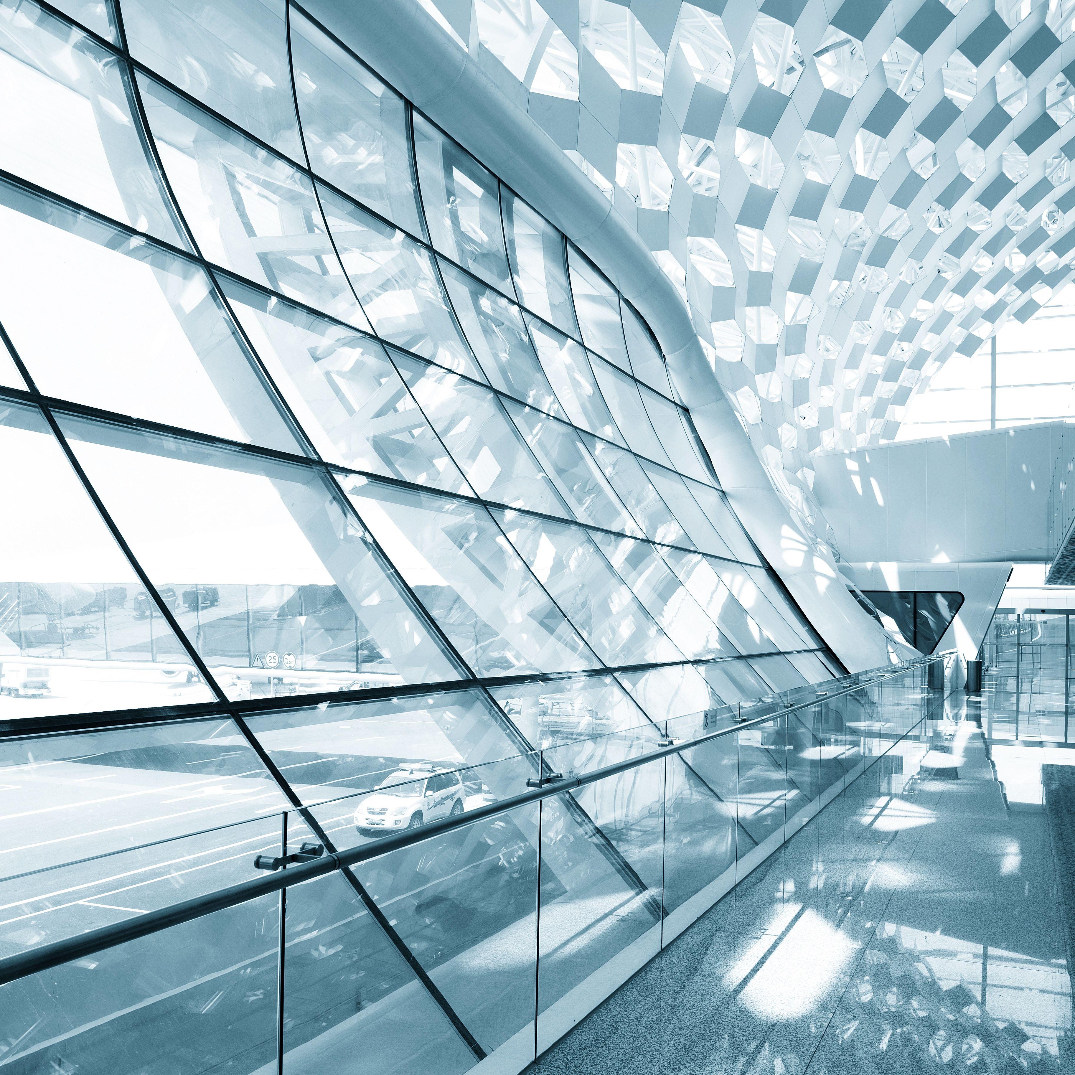Ordinaire Architectural Glass   Google Search