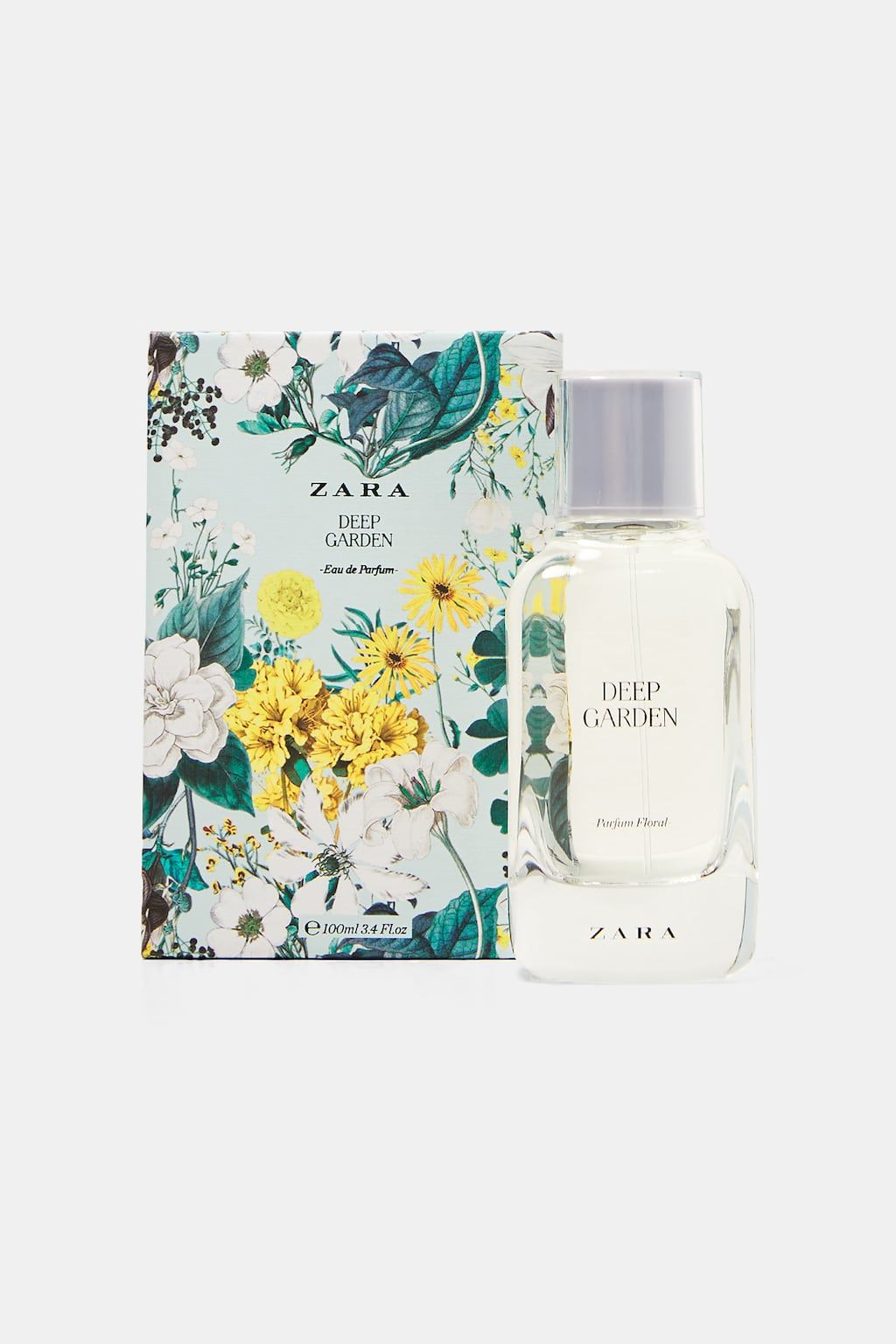 Garden 100 Fragrance SamplesHermes 2019Wishlist In Deep Ml f7Yb6gy
