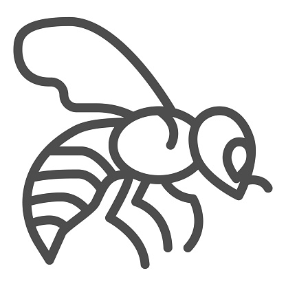 981x980 Bee Hive Png Icon Free Download Bee Hive Png Bee Clipart Bee Hive Bee Icon