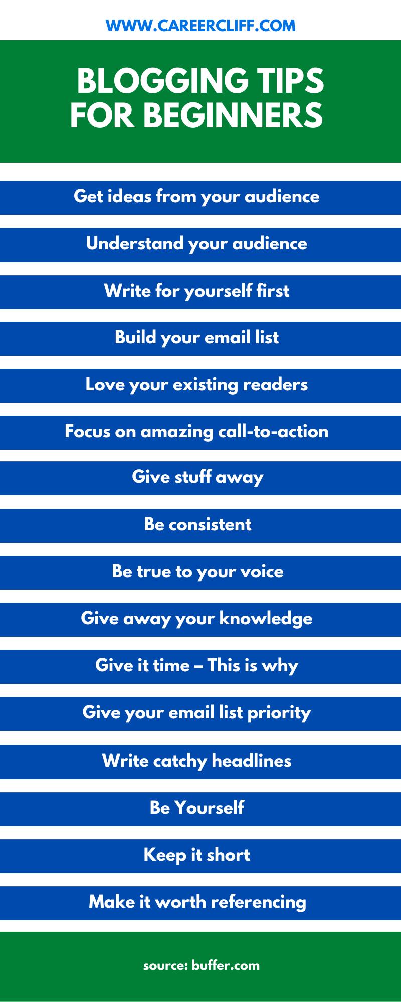 wordpress tips for beginners blogging tips for beginners blogging tips and tricks for beginners blogger beginner tips blogging beginner tips