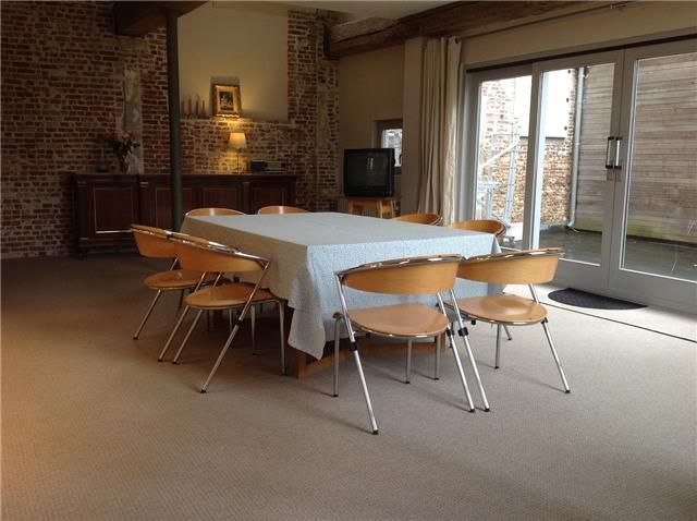 Barkrukken barstoelen lage prijzen meubelpartner eetkamer sets