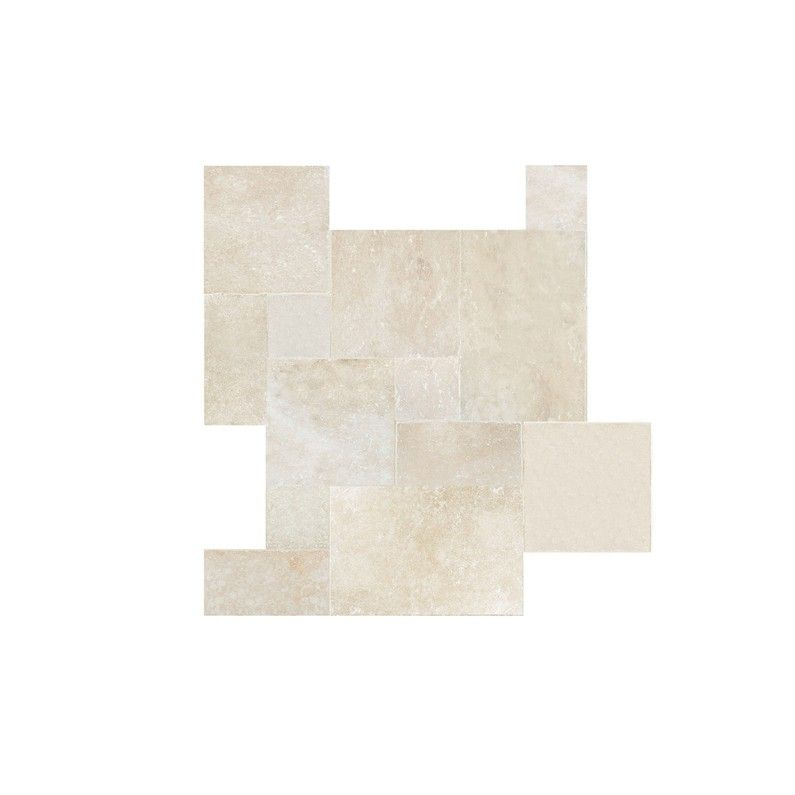 Travertin Sol Qualite Premium Beige Travertin Qualite Premium Leroy Merlin Travertin Sol Et Mur Sol