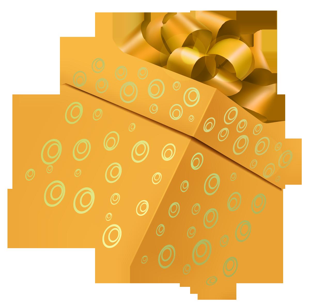 Download Png Image Gift Box Png Image Presentes Aniversario Balao