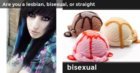 am i lesbian quiz with pictures