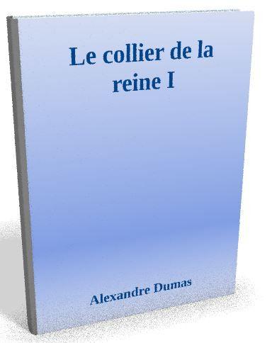 Nouveau sur @ebookaudio : Le collier de la ...   http://ebookaudio.myshopify.com/products/le-collier-de-la-reine-i-alexandre-dumas-livre-audio?utm_campaign=social_autopilot&utm_source=pin&utm_medium=pin  #livreaudio #shopify #ebook #epub #français