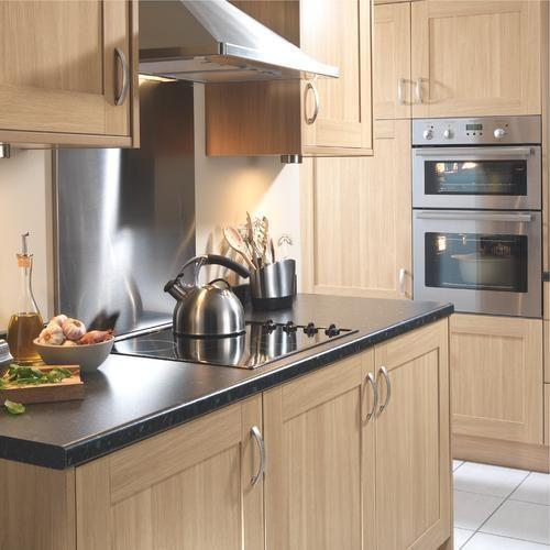 Wickes Memphis   Kitchen, Kitchen makeover, Kitchen cabinets