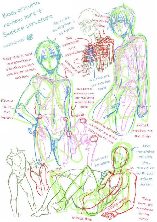 Pin de Yanilsha Minaya en Poses?? | Pinterest | Anatomía, Bocetos y ...