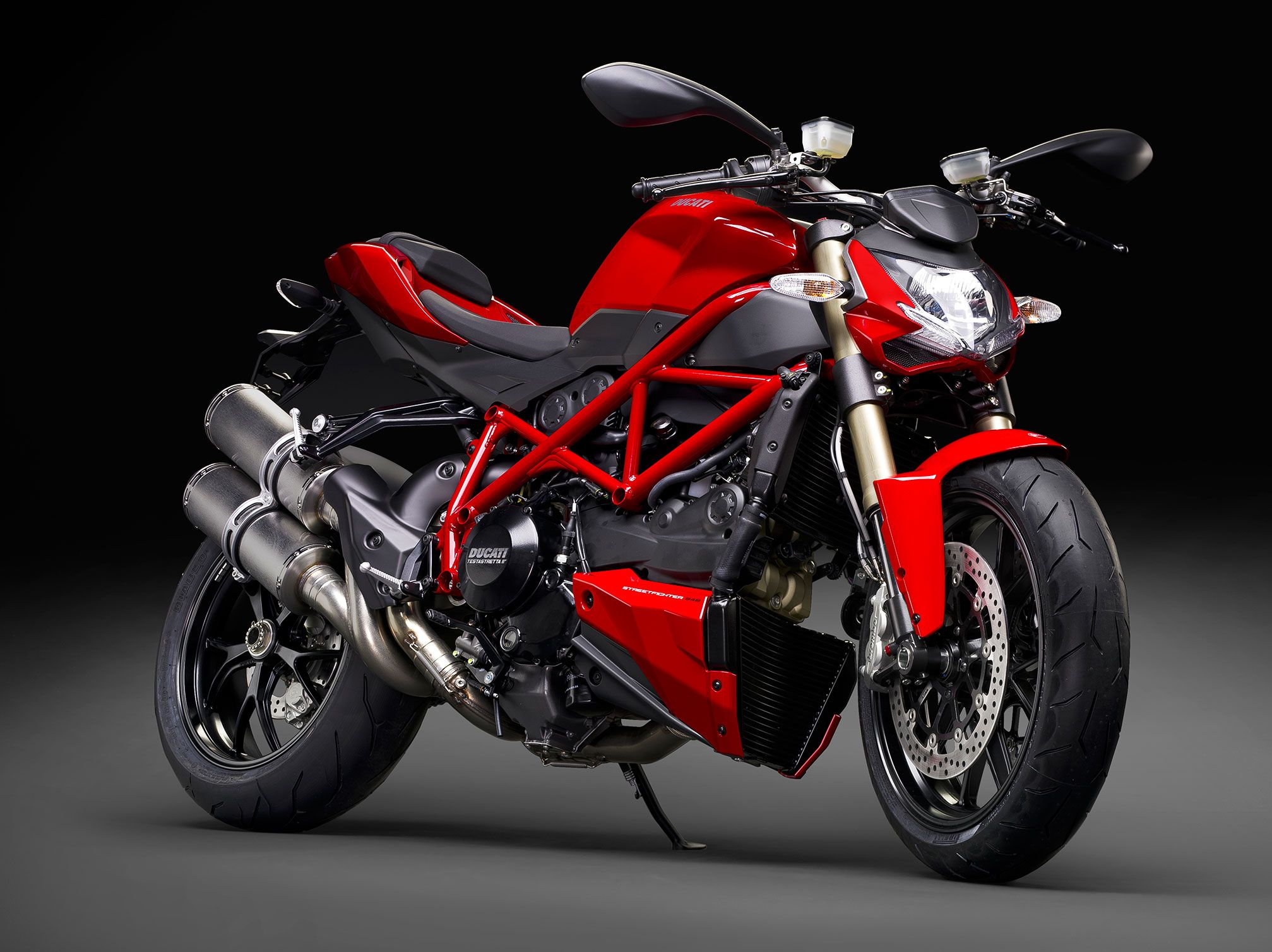 Pin by Jeremy Allred on Cars and Bikes | Pinterest | Ducati, Ducati