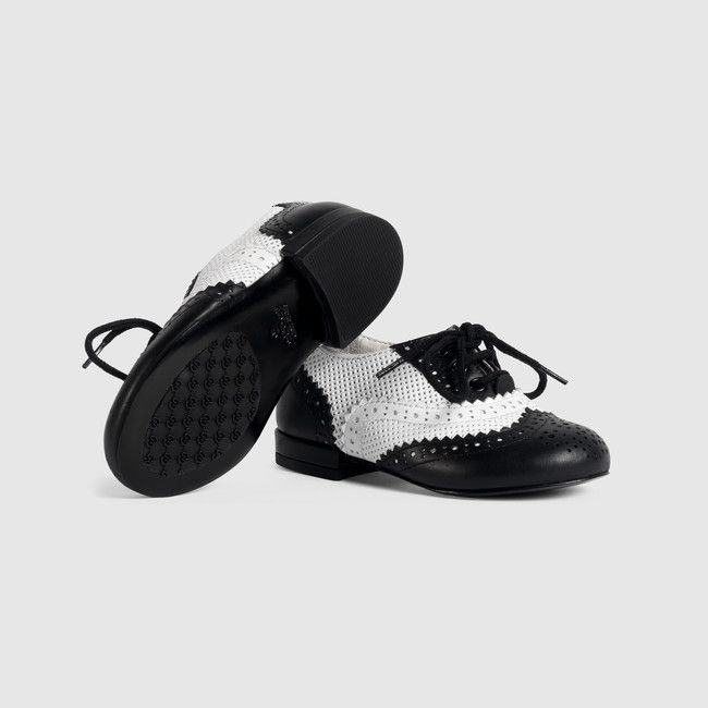 Baby oxfords shoes, Toddler oxfords