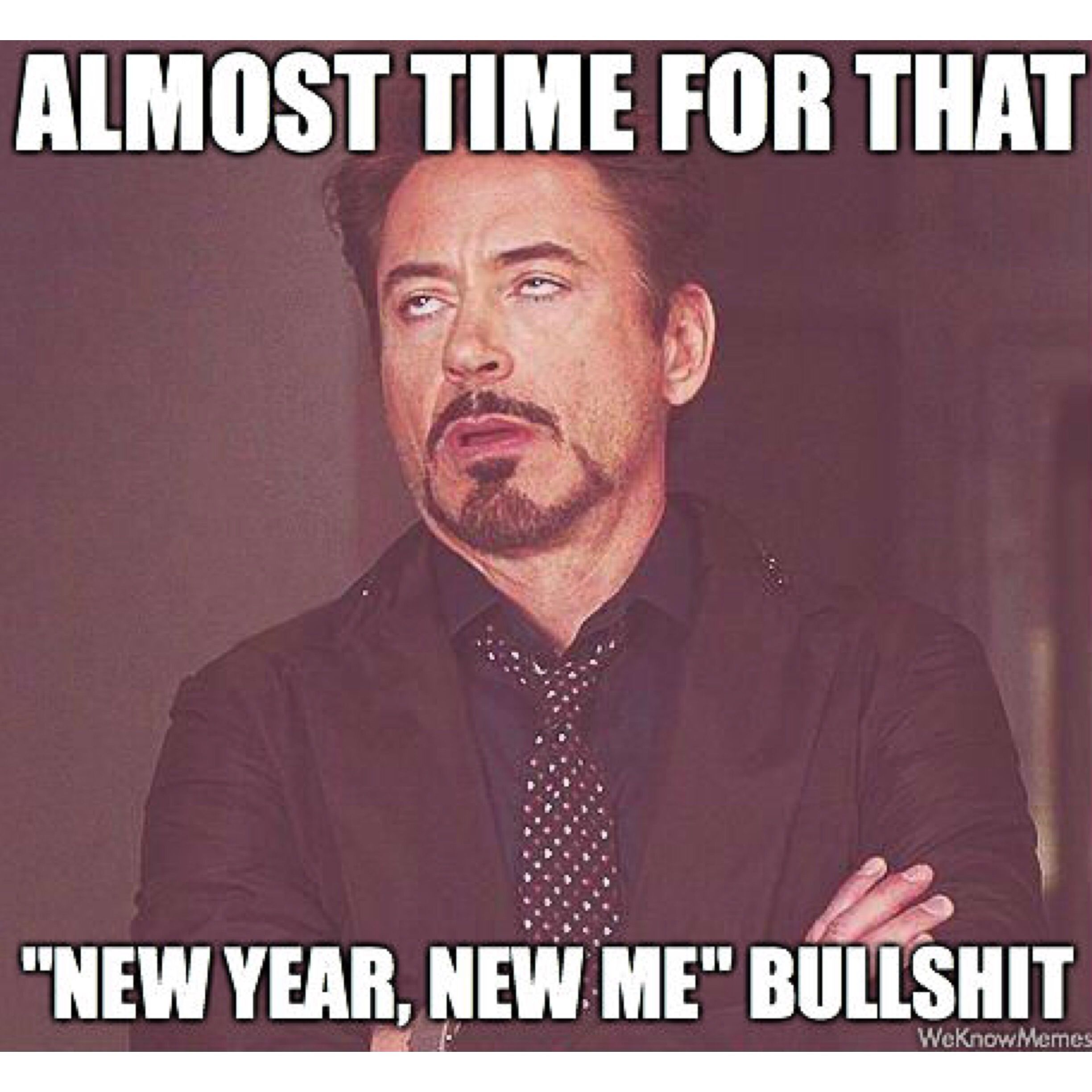 Funny Friday Resolutions Funny Quotes Funny New Year Happy New Year Funny