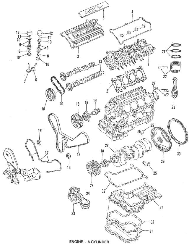 2001 Audi Tt Oil Pressure Sensor Location
