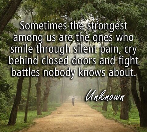 Strength Spoken Words Thoughts Quotes About Strength New Quotes Words