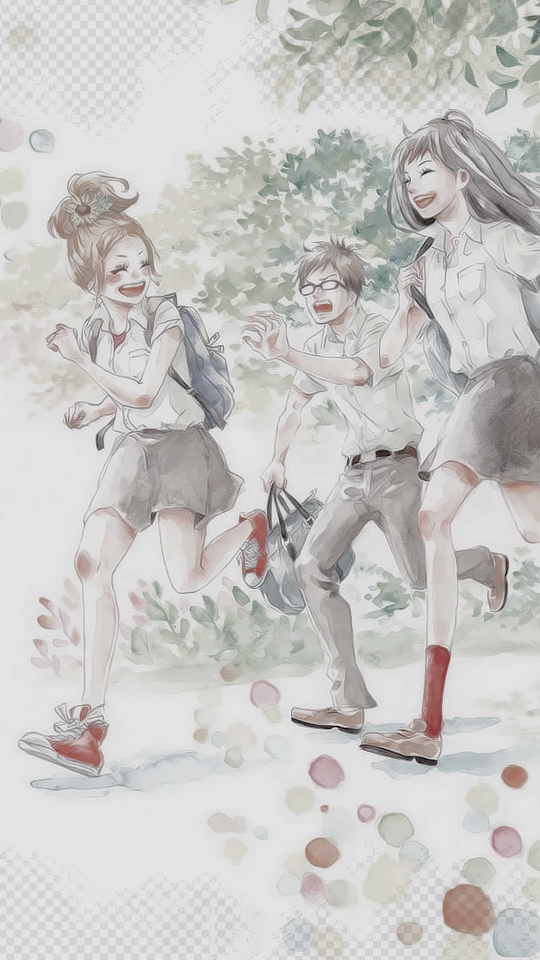 madoka ayukawa Kimagure Orange Road Pinterest Anime