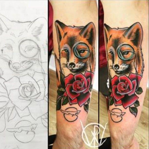 best tattoo ink amazon