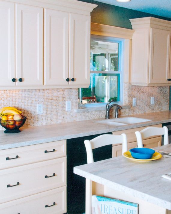 Learn More About Martha Stewart Living Kitchens At The Home ...