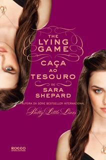 http://www.lerparadivertir.com/2015/09/caca-ao-tesouro-vol-4-serie-lying-game.html