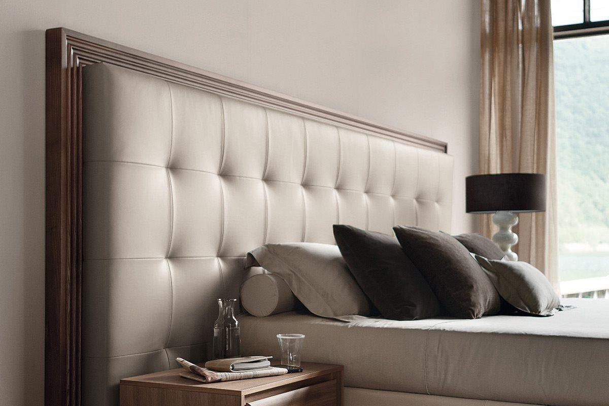 Enya quadri camera da letto quartos moveis e quarto de casal - Quadri camera da letto moderna ...