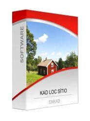 KAD LOC SÍTIO - Software para locação sítios chácaras