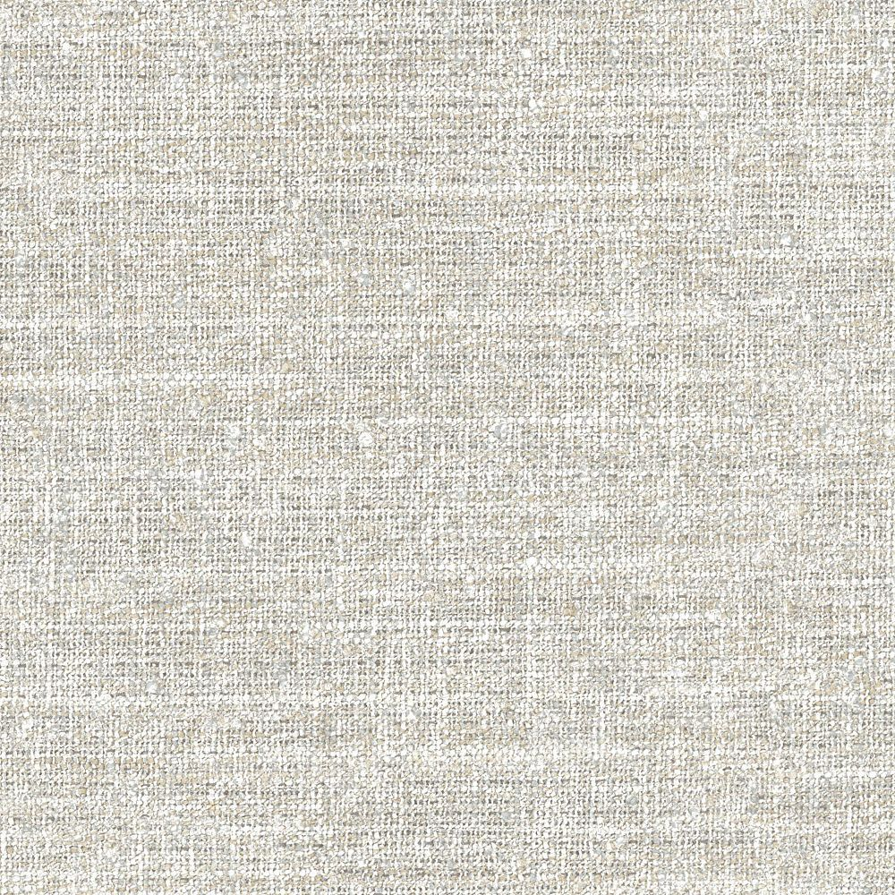 Roommates Tweed Peel Stick Wallpaper The Home Depot Canada Peel And Stick Wallpaper Peelable Wallpaper Wallpaper Roll