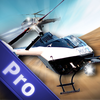 http://ift.tt/2b39wlE A Copter Ops Pro - Carrier Flight Simulator - Yeisela Ordonez Vaquiro  A Copter Ops Pro - Carrier Flight SimulatorYeisela Ordonez Vaquiro Genre: GamesRelease Date: August 19 2016    2016 yeisela.mac@gmail.com  iTunes Store: All New Applications Dubmama.com Global online Shopping Mall #iTunes #apple #music #learning #seasons #movies #movie #trending