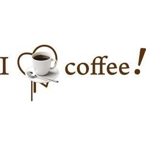 Coffee My Coffee Coffee Quotes Coffee Photos