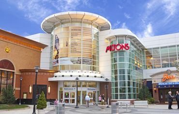 22+ South shore mall jewelry stores info