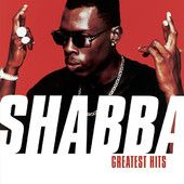 Shabba Ranks Greatest Hits Download Original Dancehall King