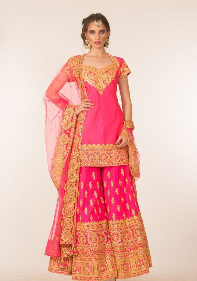 Pink Gota Patti | #Sharara Suits Online | Sharara Designers India | #PreetiSKapoor #shararadesigns Pink Gota Patti | #Sharara Suits Online | Sharara Designers India | #PreetiSKapoor #shararadesigns Pink Gota Patti | #Sharara Suits Online | Sharara Designers India | #PreetiSKapoor #shararadesigns Pink Gota Patti | #Sharara Suits Online | Sharara Designers India | #PreetiSKapoor #shararadesigns Pink Gota Patti | #Sharara Suits Online | Sharara Designers India | #PreetiSKapoor #shararadesigns Pink #shararadesigns