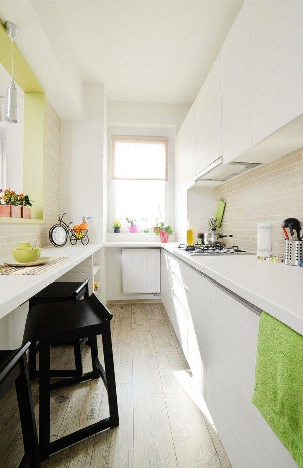 Apartment Interior Design 2014 2014 apartment interior design ideas | kitchen | pinterest