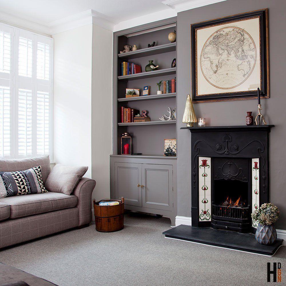 Grey Living Room Ideas Ideal Home Grey Living Room Ideas Ideal Home Decorating Living Room Grey Feature Wall Living Room Living Room Color Schemes