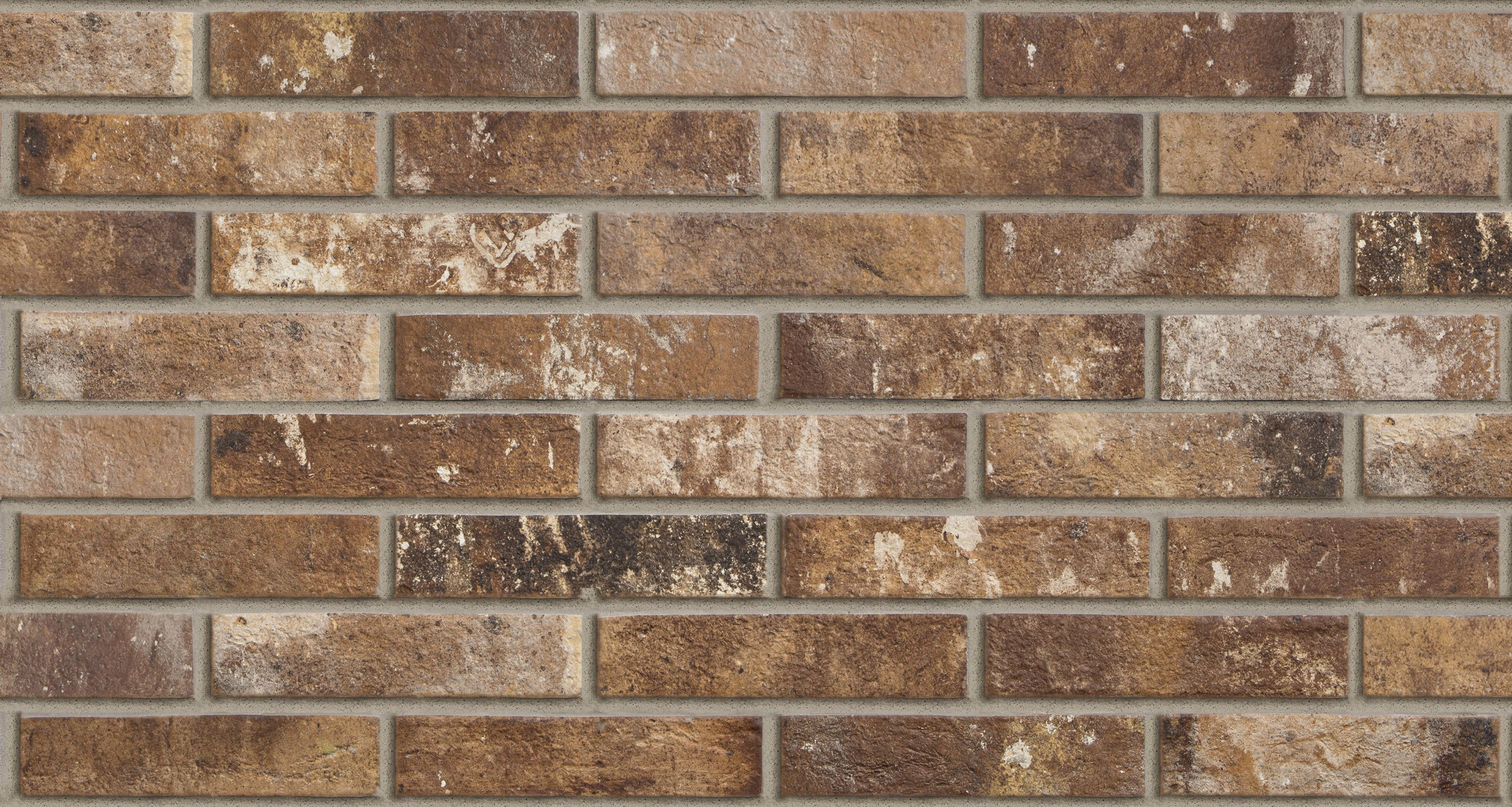 brick by gio gio tile london brick