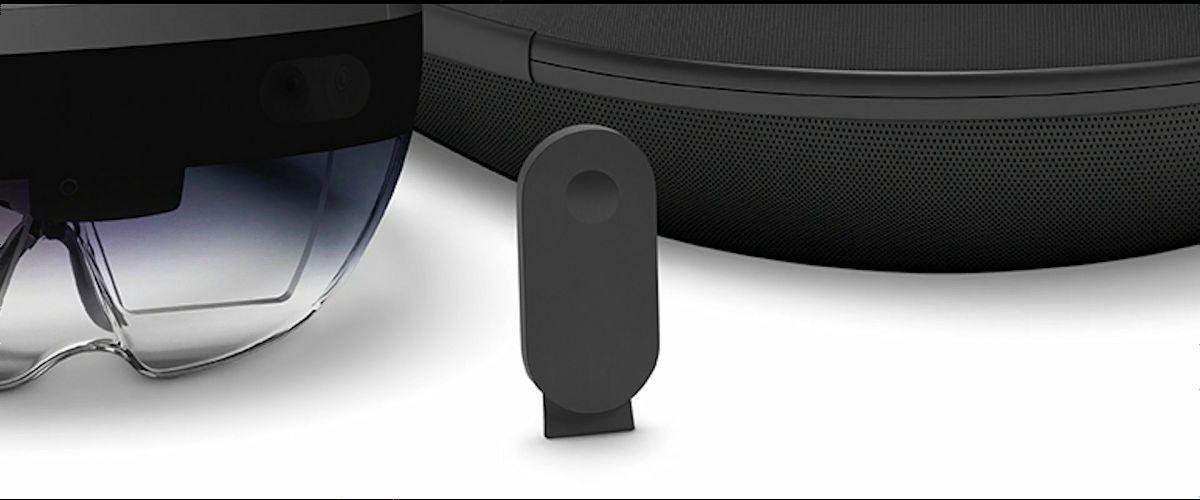 Microsoftの拡張現実ヘッドセット「Microsoft HoloLens」の開発者向けDevelopment Editionが正式に発表されました。すでに開発者向けの開発ツールや、Micro