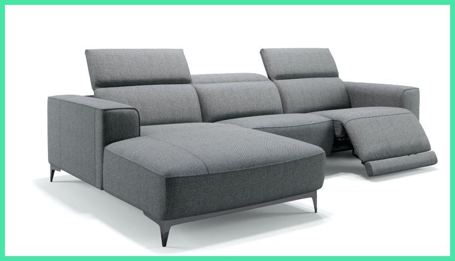 11 Antik Ecksofa Mit Elektrischer Sitztiefenverstellung Sectional Couch Sofas Home Decor