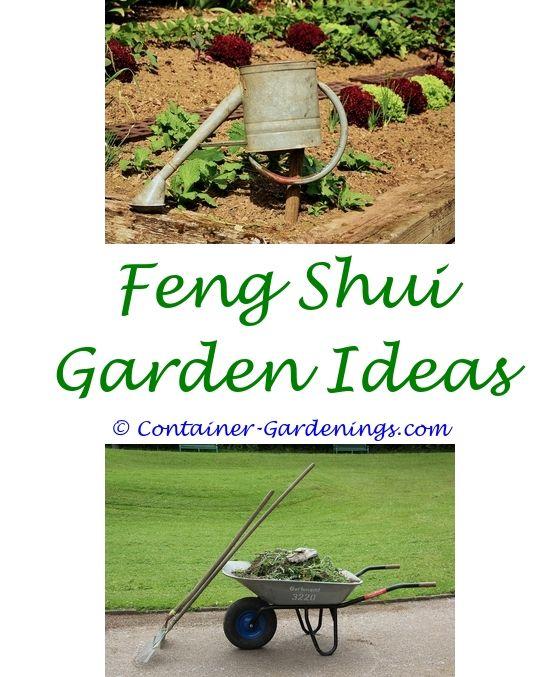 Garden Design Ideas For Large Gardens | Garden ideas, Edging ideas ...