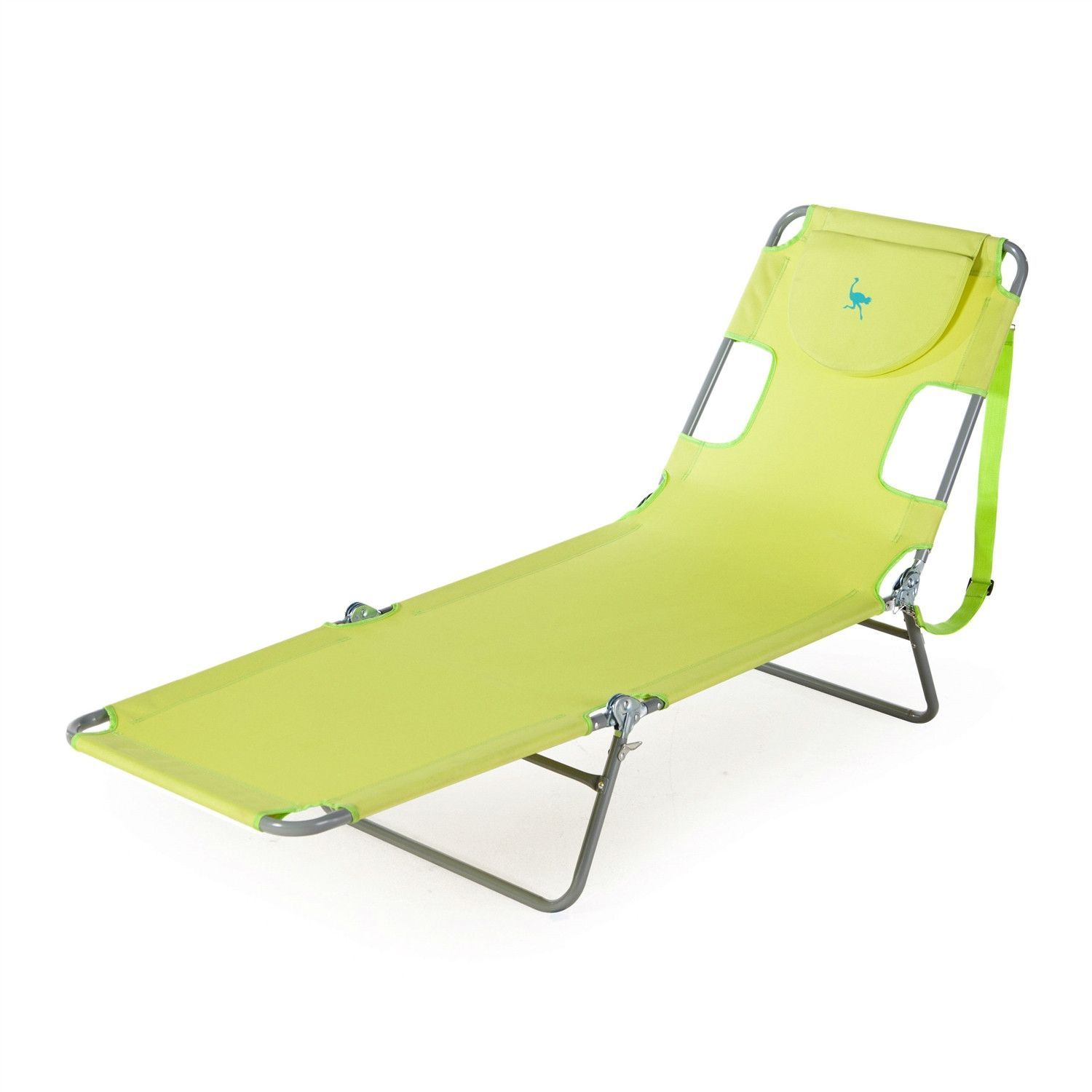 Green Chaise Lounge Beach Chair Recliner with Cotton Towel ... on green glider chair, green accent chair, green living room chair, green club chair, green wicker chair, green recliner chair, green vanity chair, lime green chair, green office chair, adirondack lounge chair, green swing chair, green dining chair, green leather chair, green bar chair, green hammock chair, teal lounge chair, green arm chair, green egg chair, danish lounge chair, contour lounge chair,