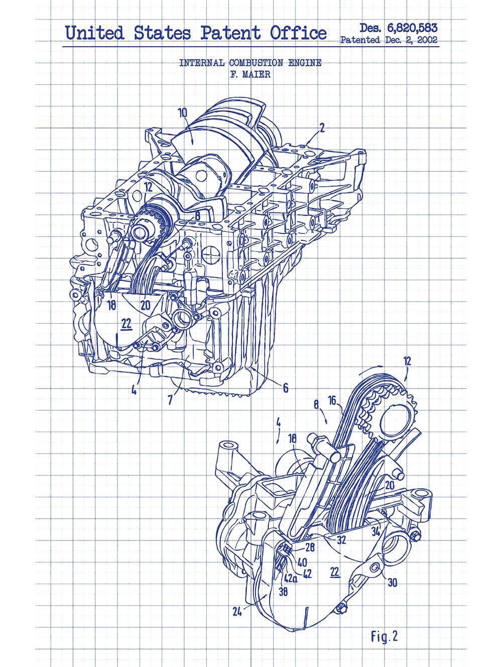 medium resolution of 2002 pat engine diagram