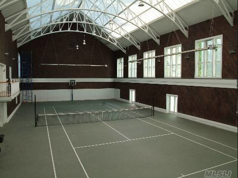 Indoor Tennis Courts   Google Search