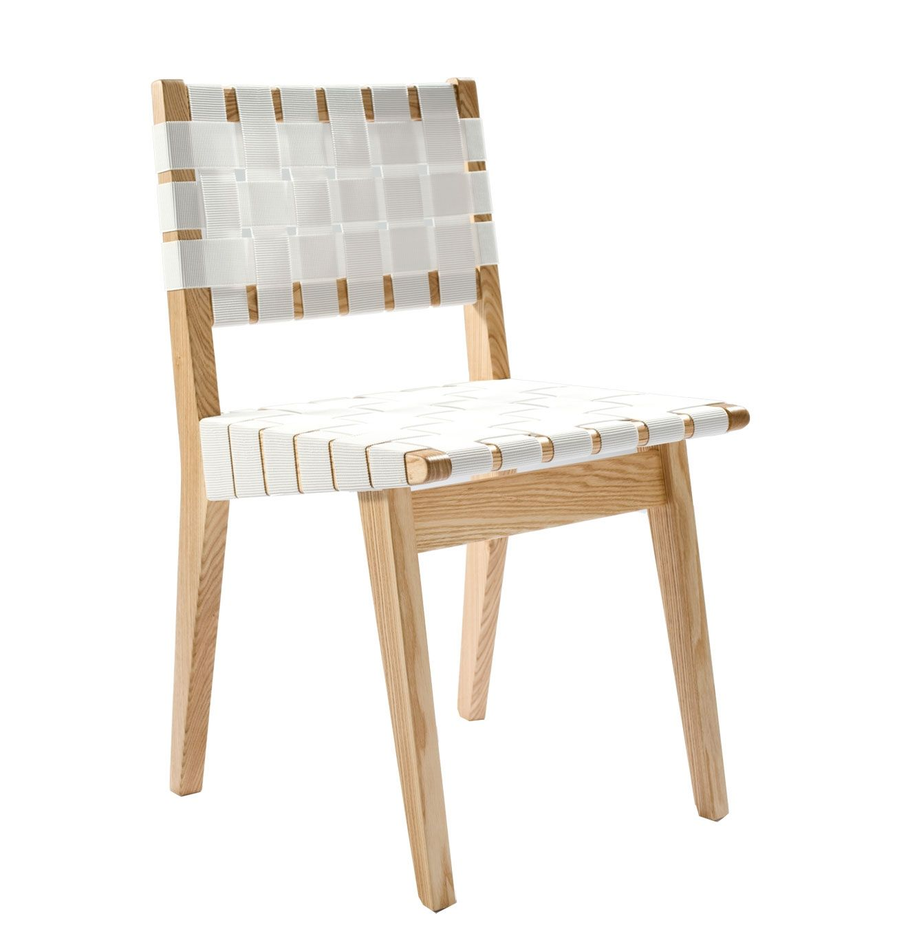 Cheap Dining Table And Chairs Nz
